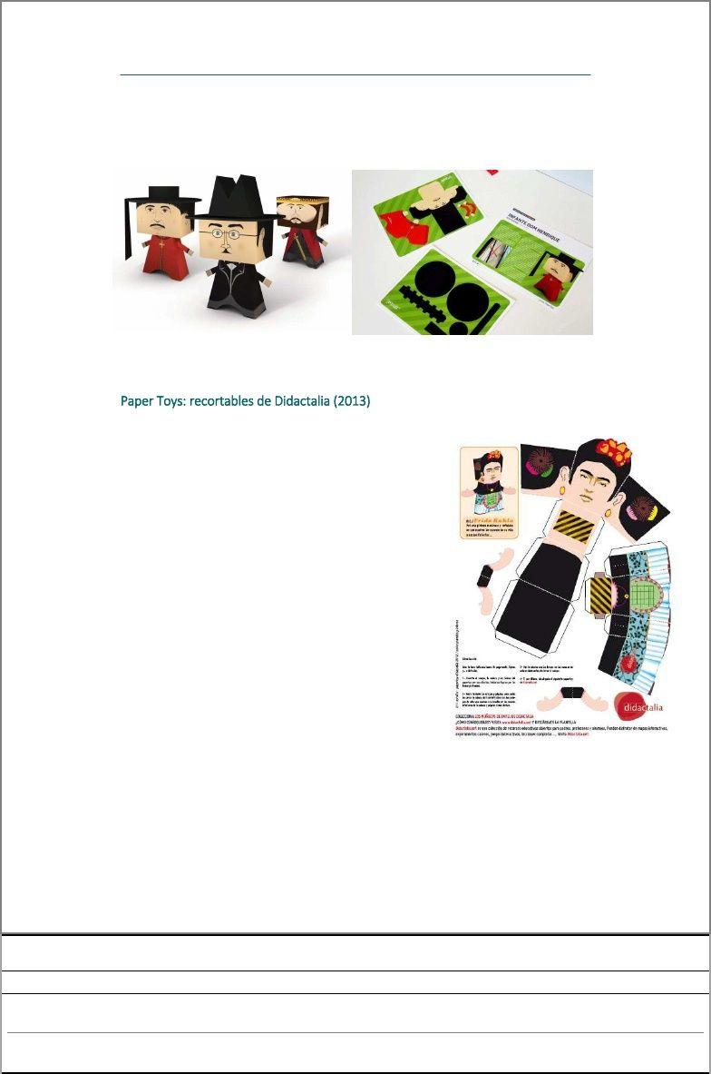 http://www.academia.edu/14506110/TFM_CREACION_DE_PAPER_TOYS_A_PARTIR_DE_MODELOS_3D_DIGITALES_COMO_RECURSO_EN_ENTORNOS_EDUCATIVOS