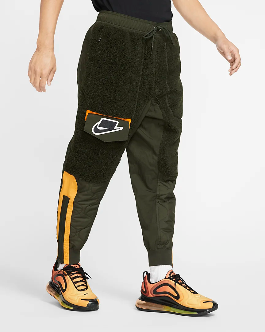 Nike Sportswear Nsw Men S Joggers Nike Com Mens Joggers Joggers Sweat Joggers