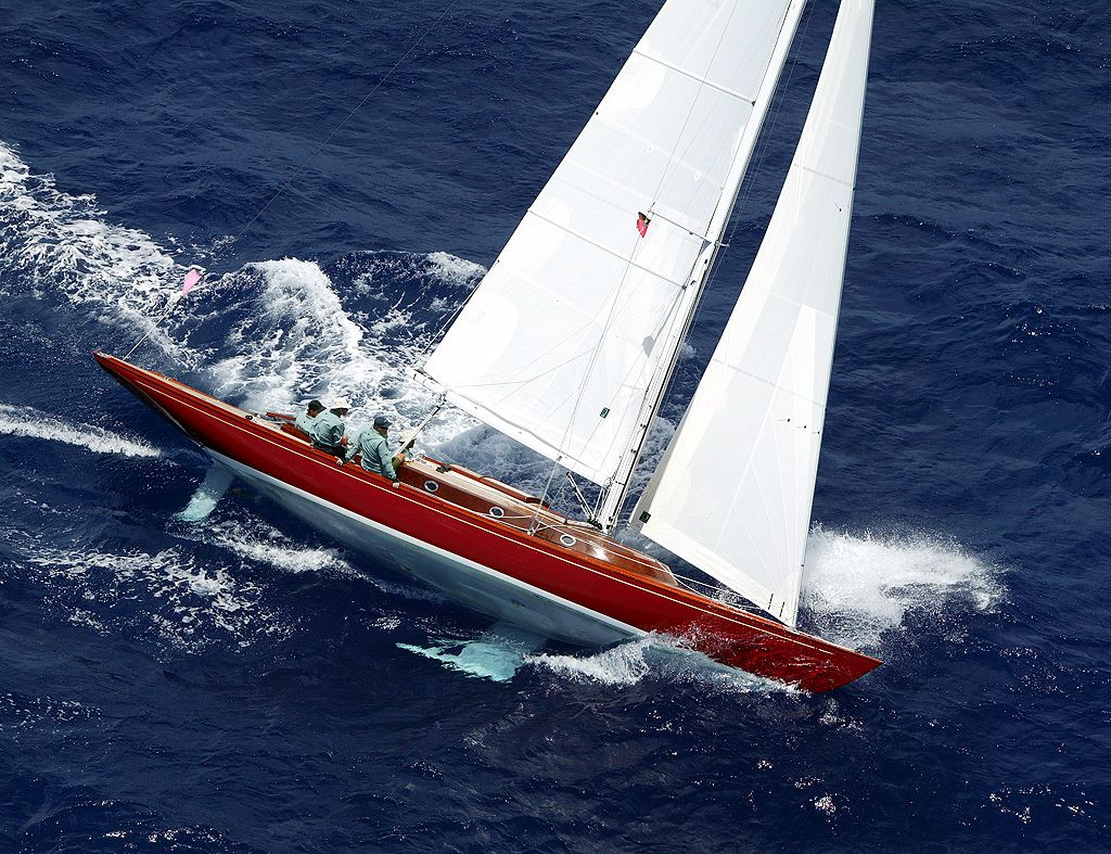 Home built jet dinghy s from new zealand boat design forums - Can Anyone Find A More Beautiful Boat Page 11 Boat Design Forums