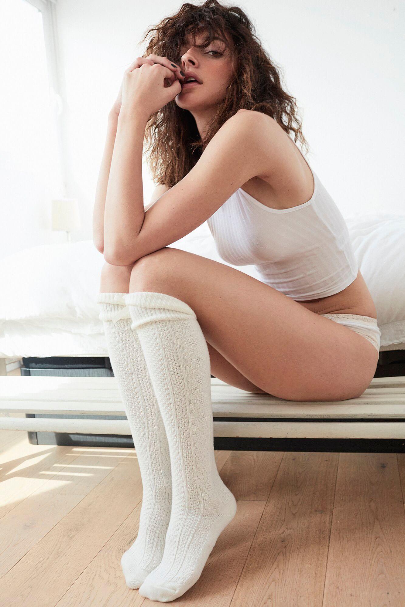 Leaked Leaked Pilar Magro naked photo 2017