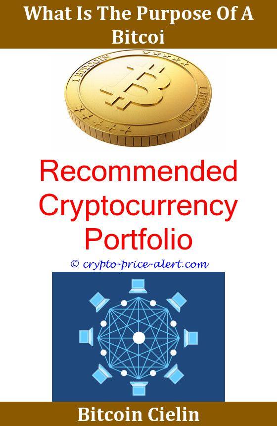Cryptocurrency magazine how to send bitcoin ico news cryptocurrency world bank cryptocurrency bitcoin japan visa bitcoinbitcoin ccuart Image collections