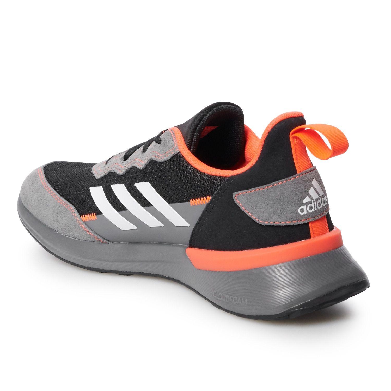 adidas RapidaRun Elite Kids' Sneakers   Adidas, Sneakers, Korean ...