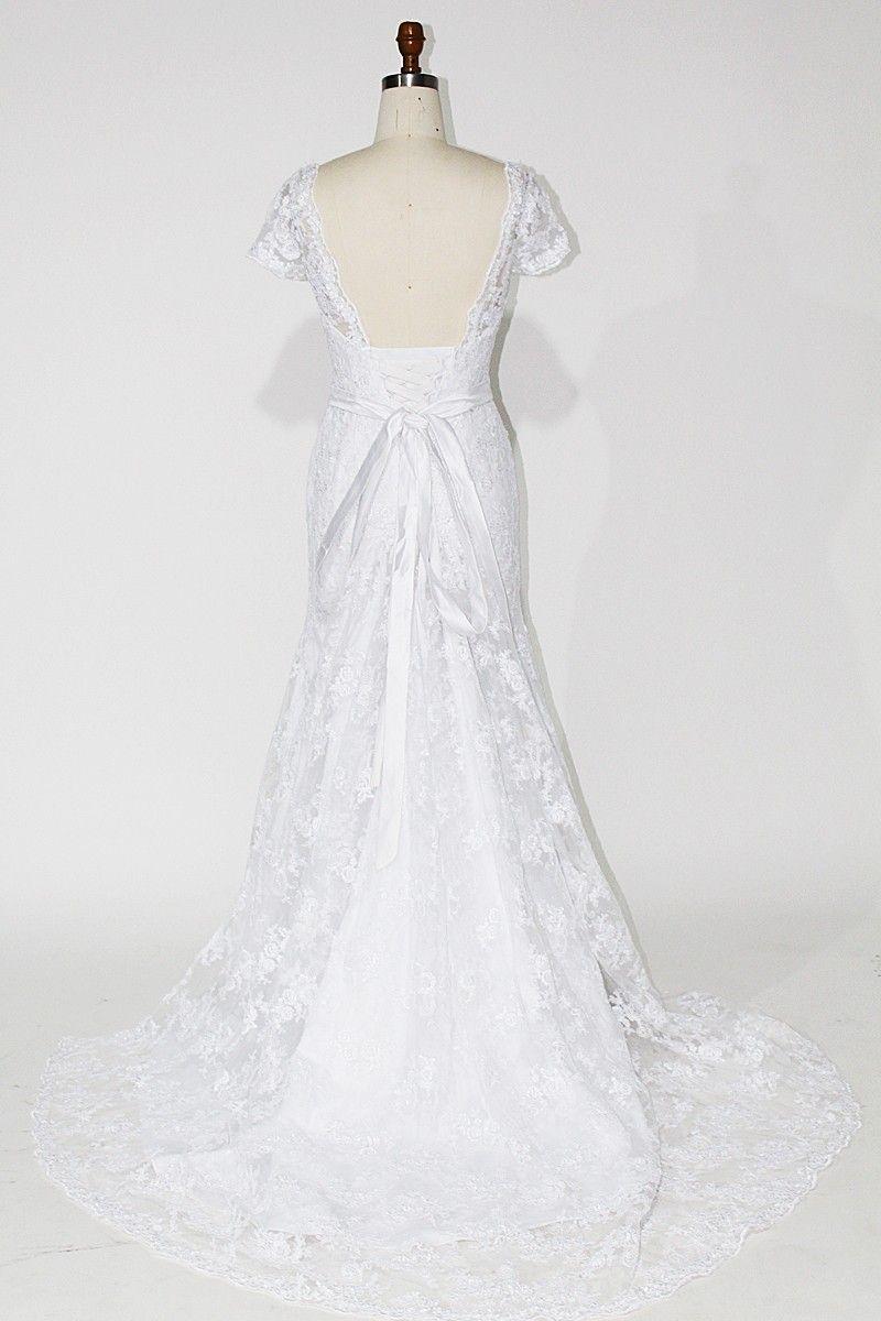 Wedding dresses baton rouge wedding dresses pinterest