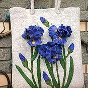 Photo of Way- Способ  Way   -#HandmadeBagsforgirls #HandmadeBagslinen #HandmadeBags…