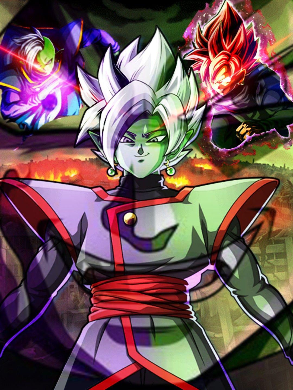 Pin by TBL2749 on Zamasu/Black Goku Anime, Goku black, Art