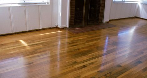 Hardwood Flooring Mississauga Flooring Hardwood Floors Refinishing Hardwood Floors