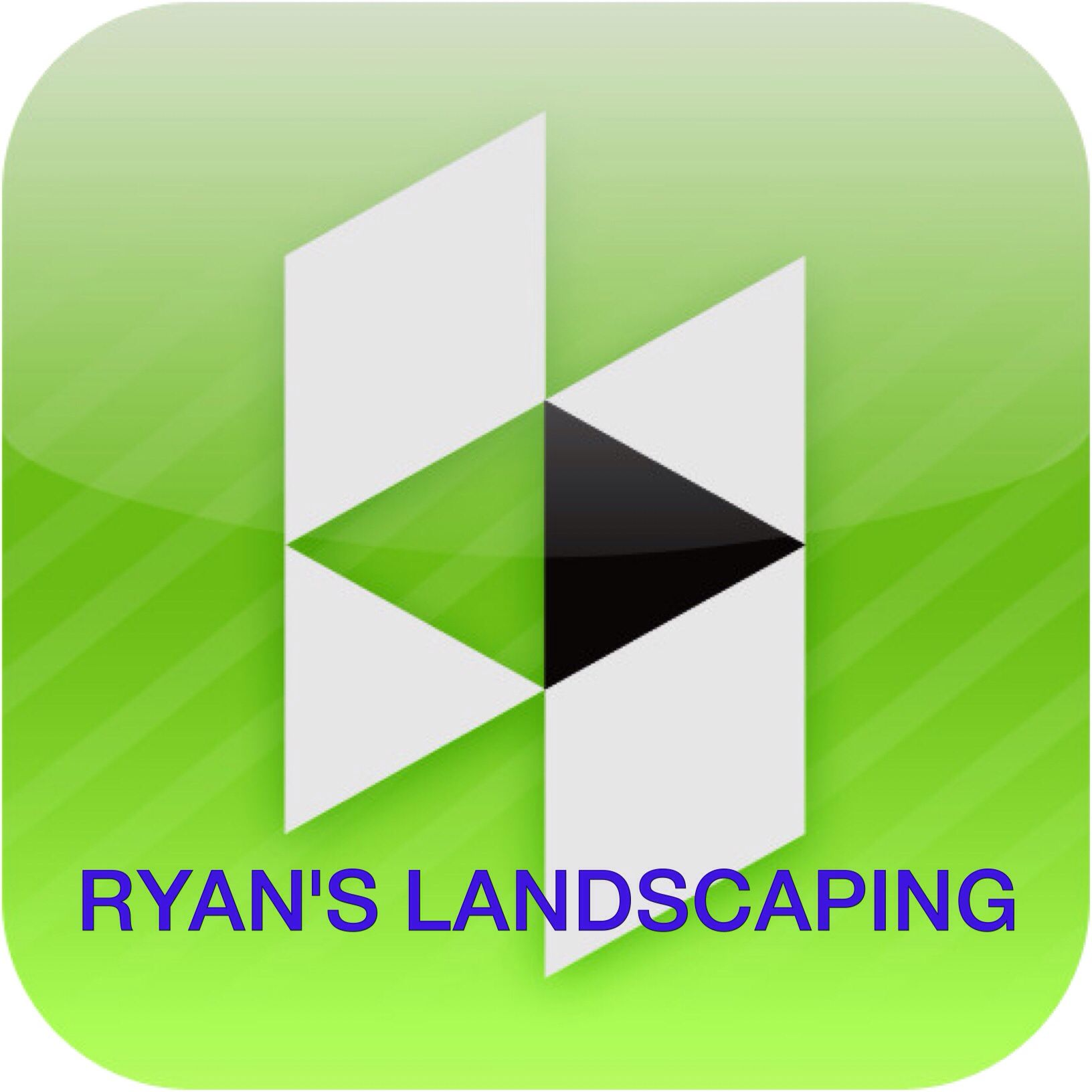 Follow & review Ryan's Landscaping on Houzz http//www