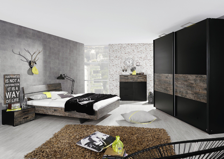 Rauch Schlafzimmermöbel ~ Grau & gelb: eine tolle kombi! einrichungstrends 2016: farbe