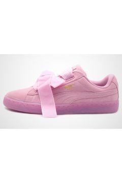 puma kadın sneaker