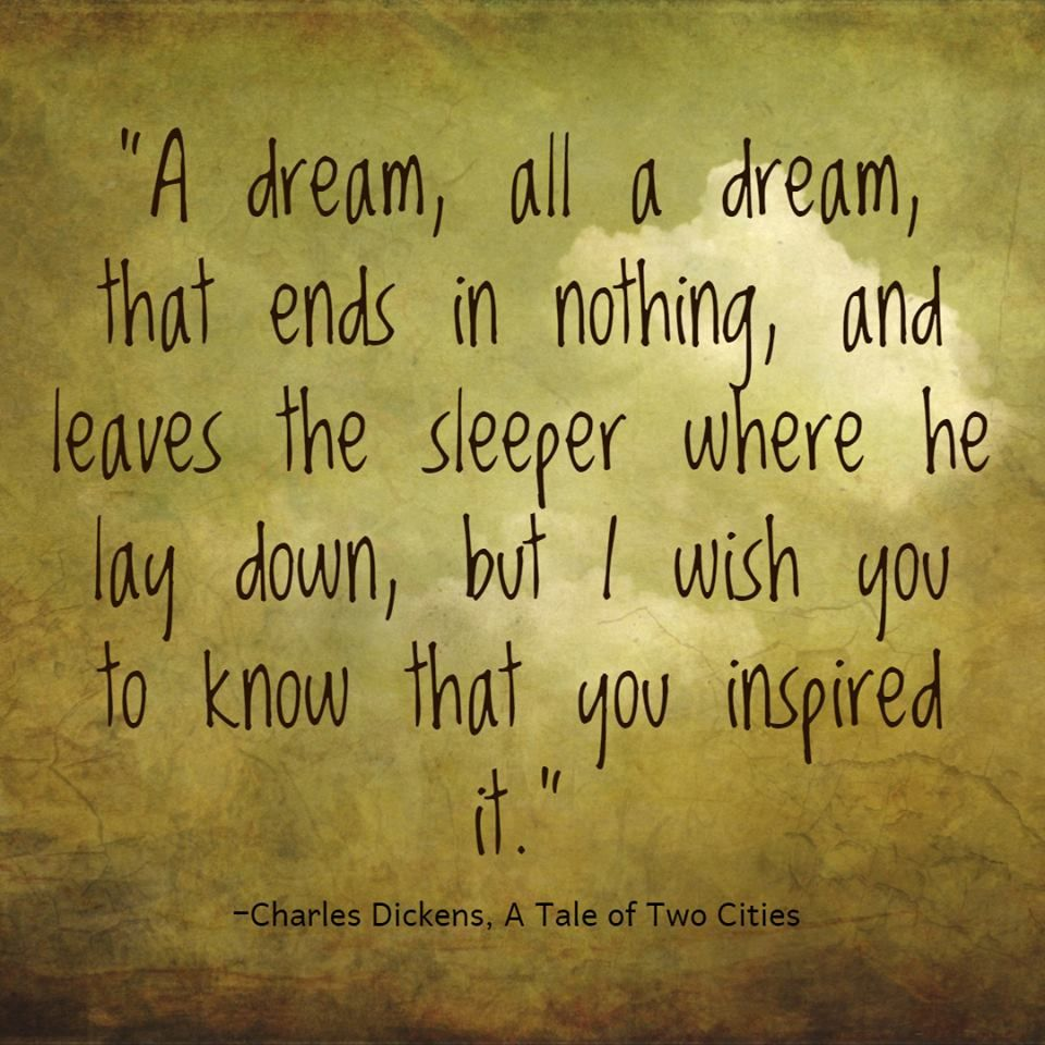 -Charles Dickens, A Tale of Two Cities | Charles dickens
