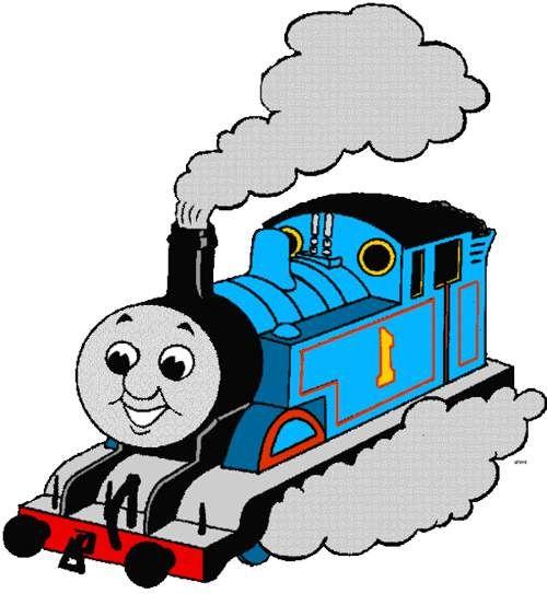 Toy Train Clipart Best Train Clipart Train Cartoon Clip Art
