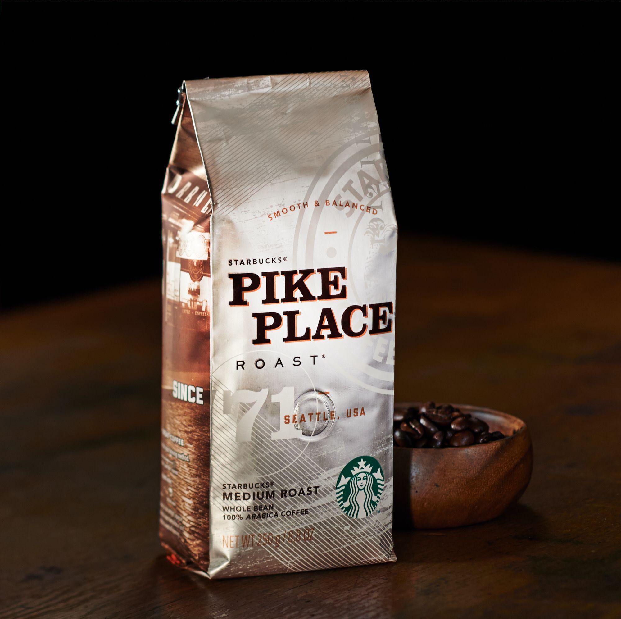 4524785162365_1_l.jpg (2000×1993) Starbucks coffee