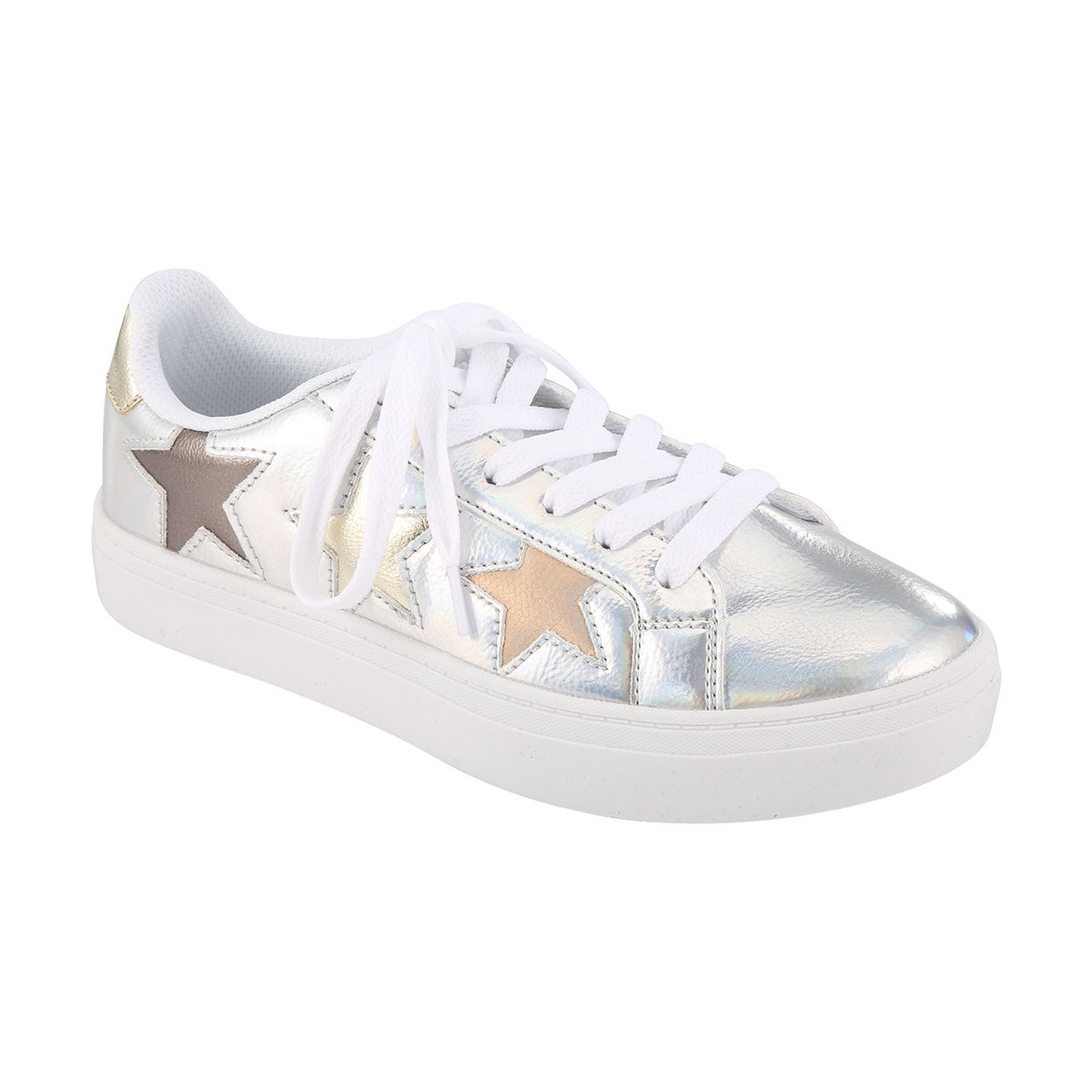 sneakers, Womens shoe store