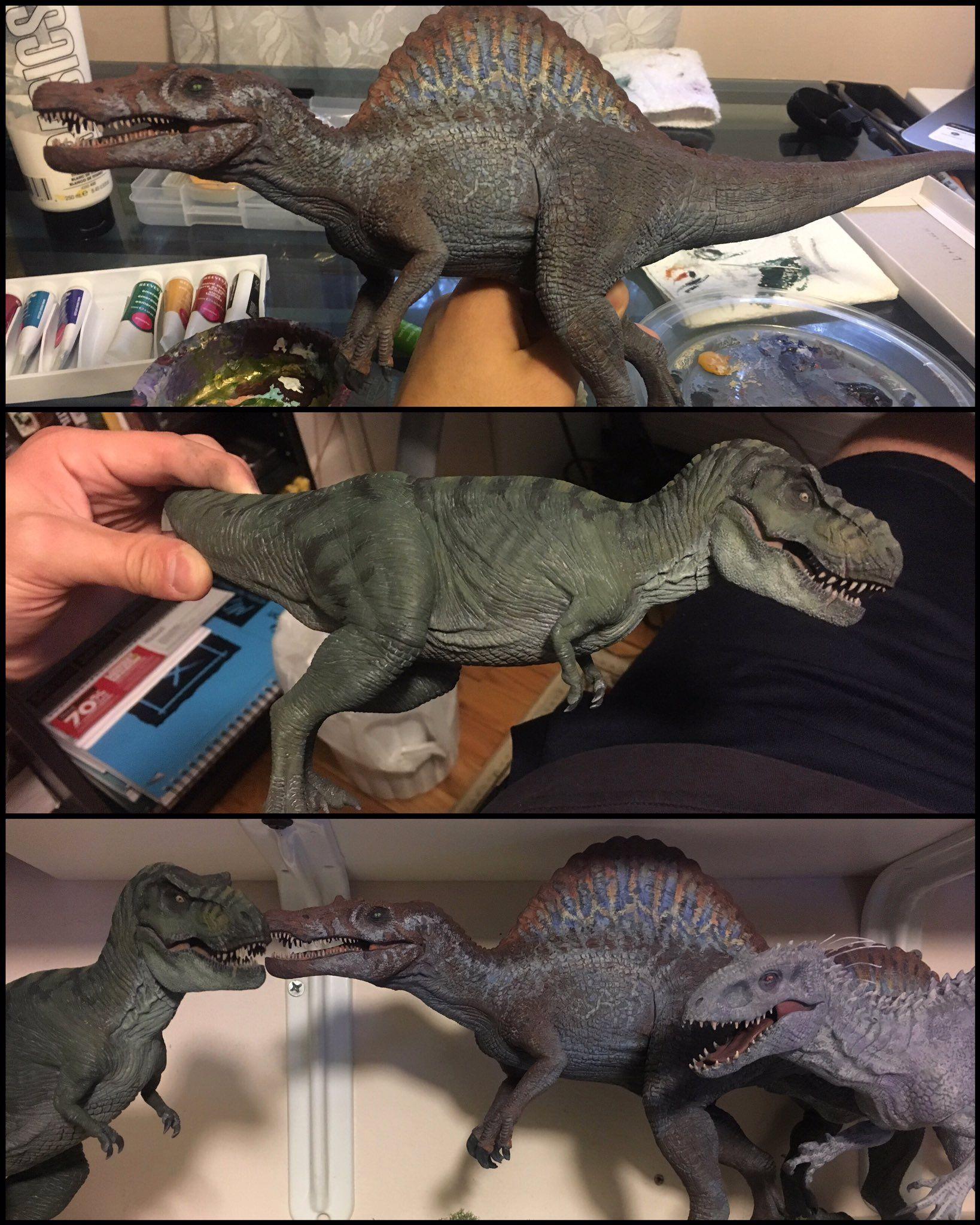 Jaroslav Kosmina On Twitter Jurassic Park World Jurassic Park Jurassic World Dinosaurs