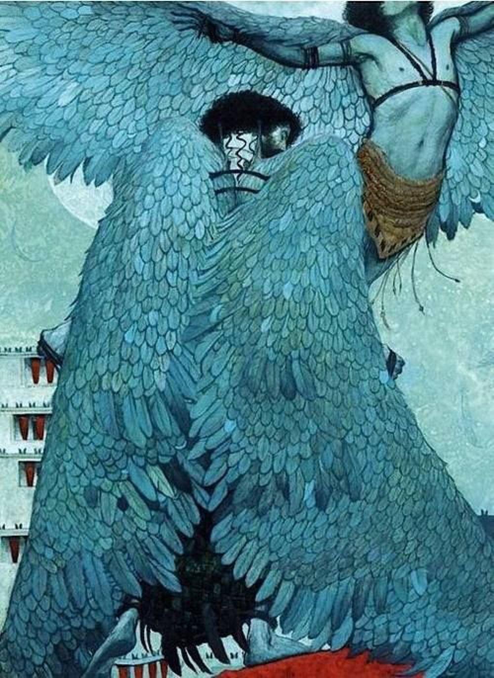 Svetlin Vassilev