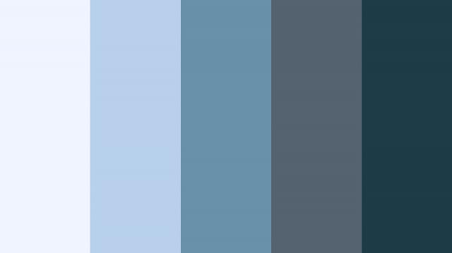 cuisine bleu gris canard ou bleu marine code couleur et id es de d co inspi d co. Black Bedroom Furniture Sets. Home Design Ideas