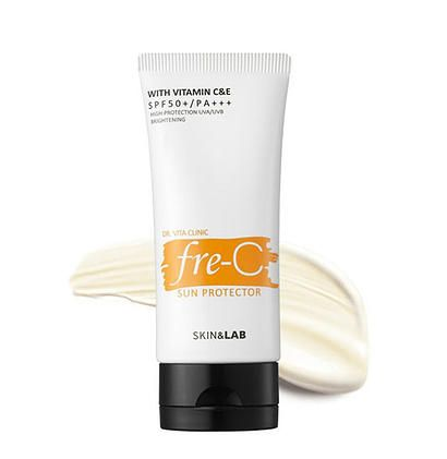 THE BEST KOREAN BEAUTY PRODUCTS | SUNCARE