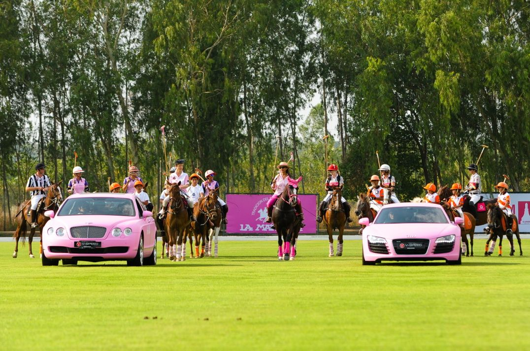 pinkpolo1