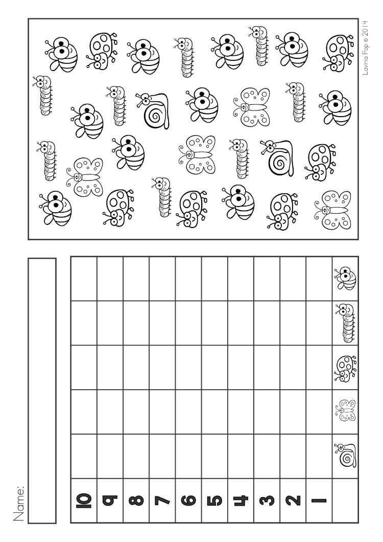 Spring Kindergarten Math And Literacy Worksheets Activities Distance Learning Kindergarten Math Spring Math Kindergarten Literacy Worksheets Kindergarten spring math worksheets