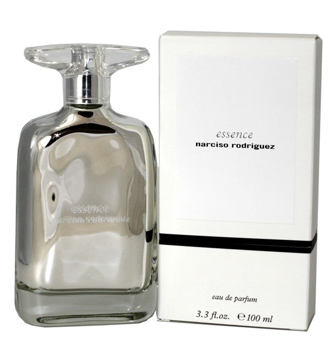 Essence Narciso Rodriguez Perfume by Narciso Rodriguez Eau De Parfum Spray / 100 Ml for Women