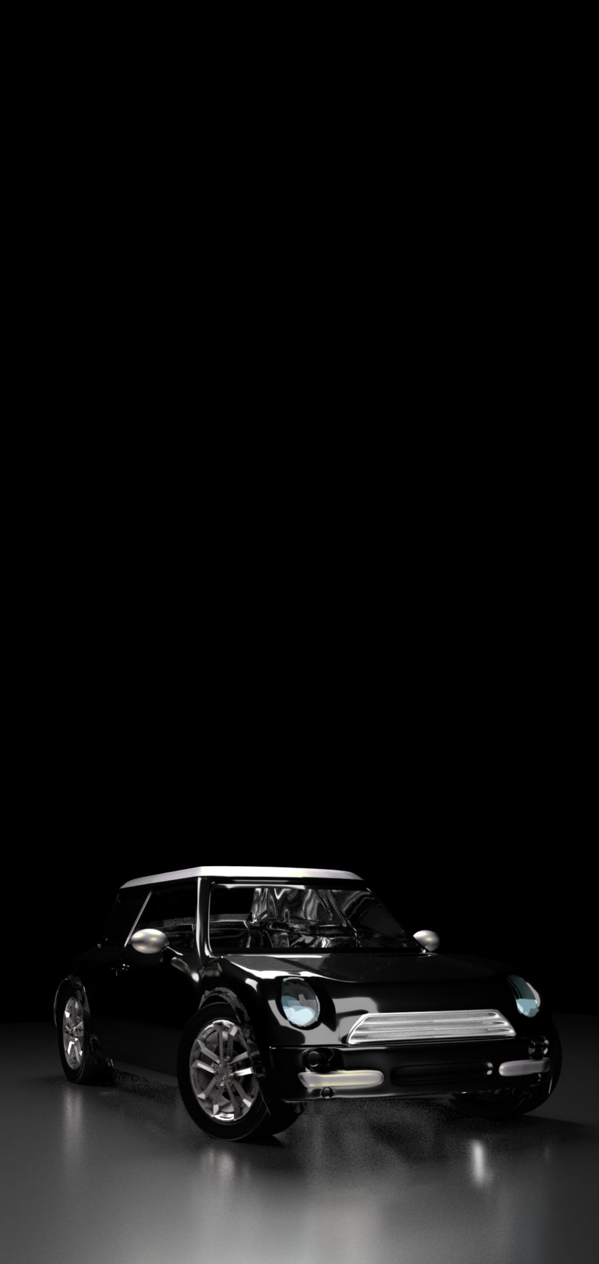 Land vehicle, Vehicle, Car, Coupé, Automotive design, Classic car