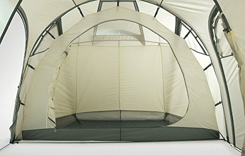 Introducing Tatonka FAMILY CAMP EXTENSION Tent extension for