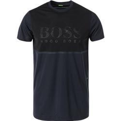 Reduzierte T-Shirts für Herren #sportswatches