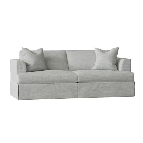 Felicia Sofa Bed In 2020 Sofa Bed Sofa Bed Furniture Sofa