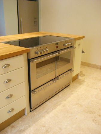 kitchen island cooker best 25 oven and hob ideas on oven extractor 1877
