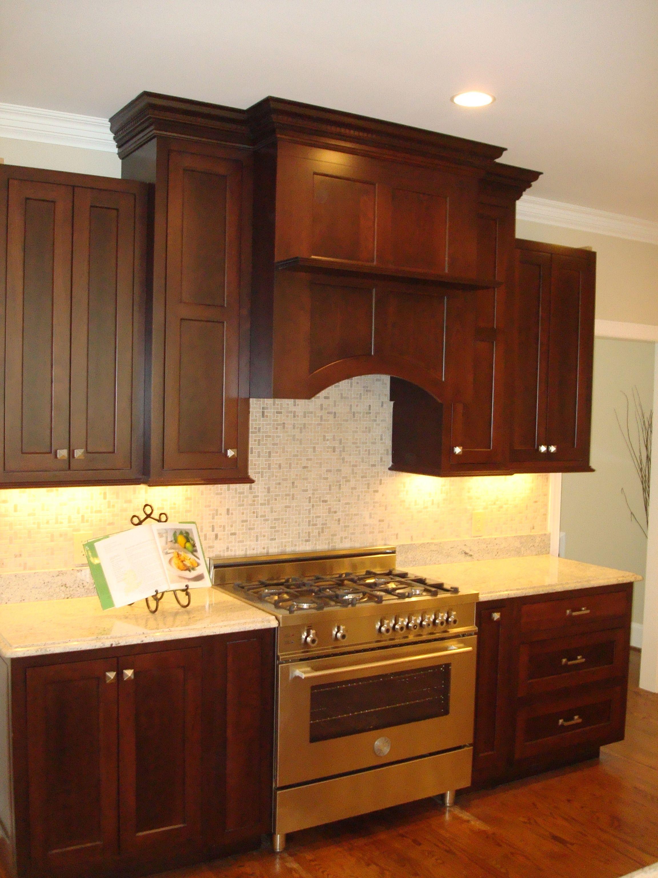 Hagerstown Kitchens Inc Kitchen Kitchen Cabinets Home Decor