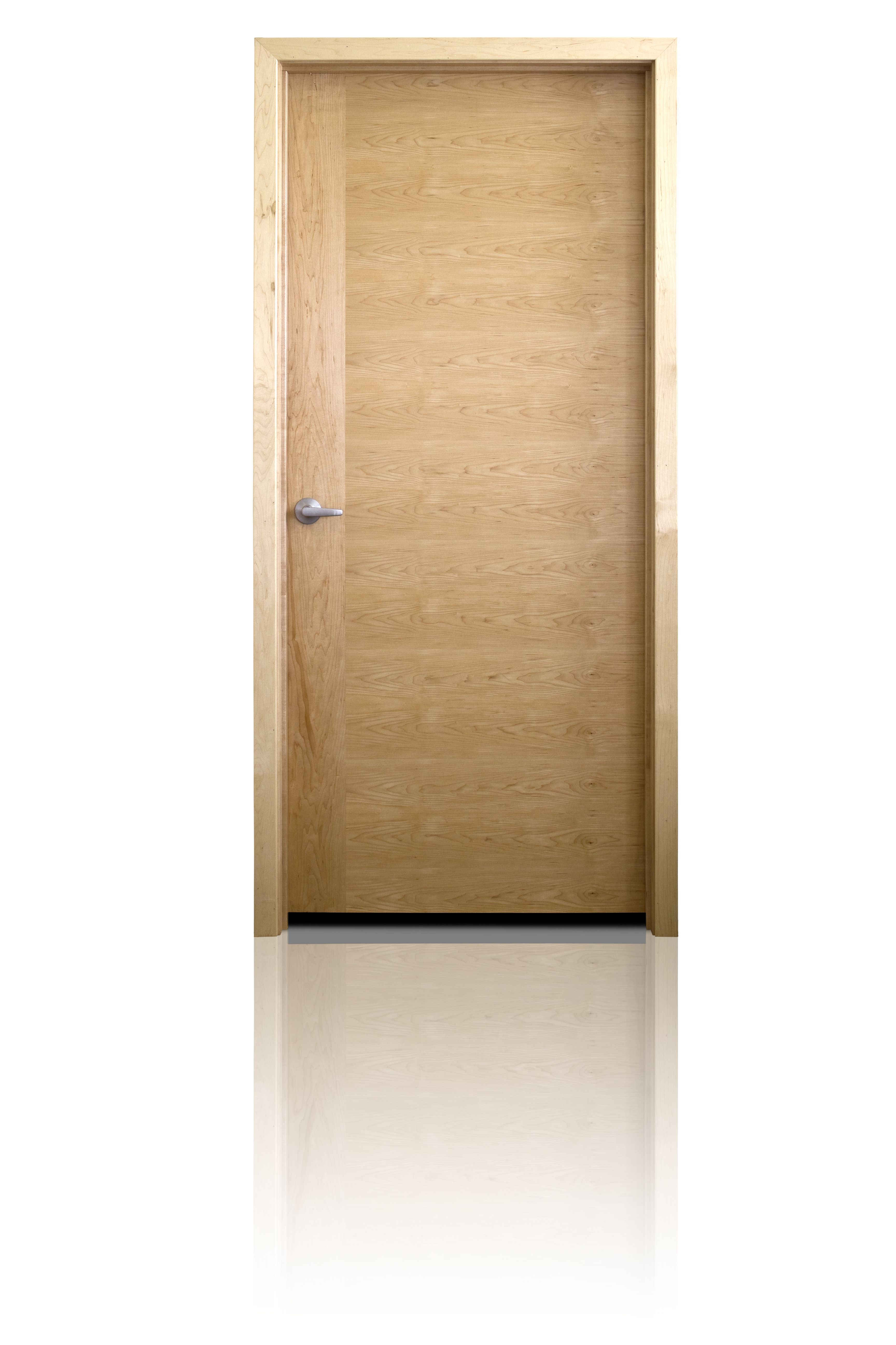 htm studios st acoustic recording soundproof door maple olaf room piano interior for doors