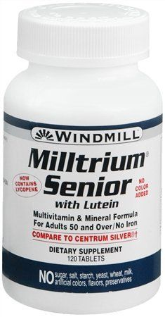 iron senior personals We provide trusted personalized labels for clothing, including durable laundry labels for residents in nursing homes sew on, iron on, stick on, and more.