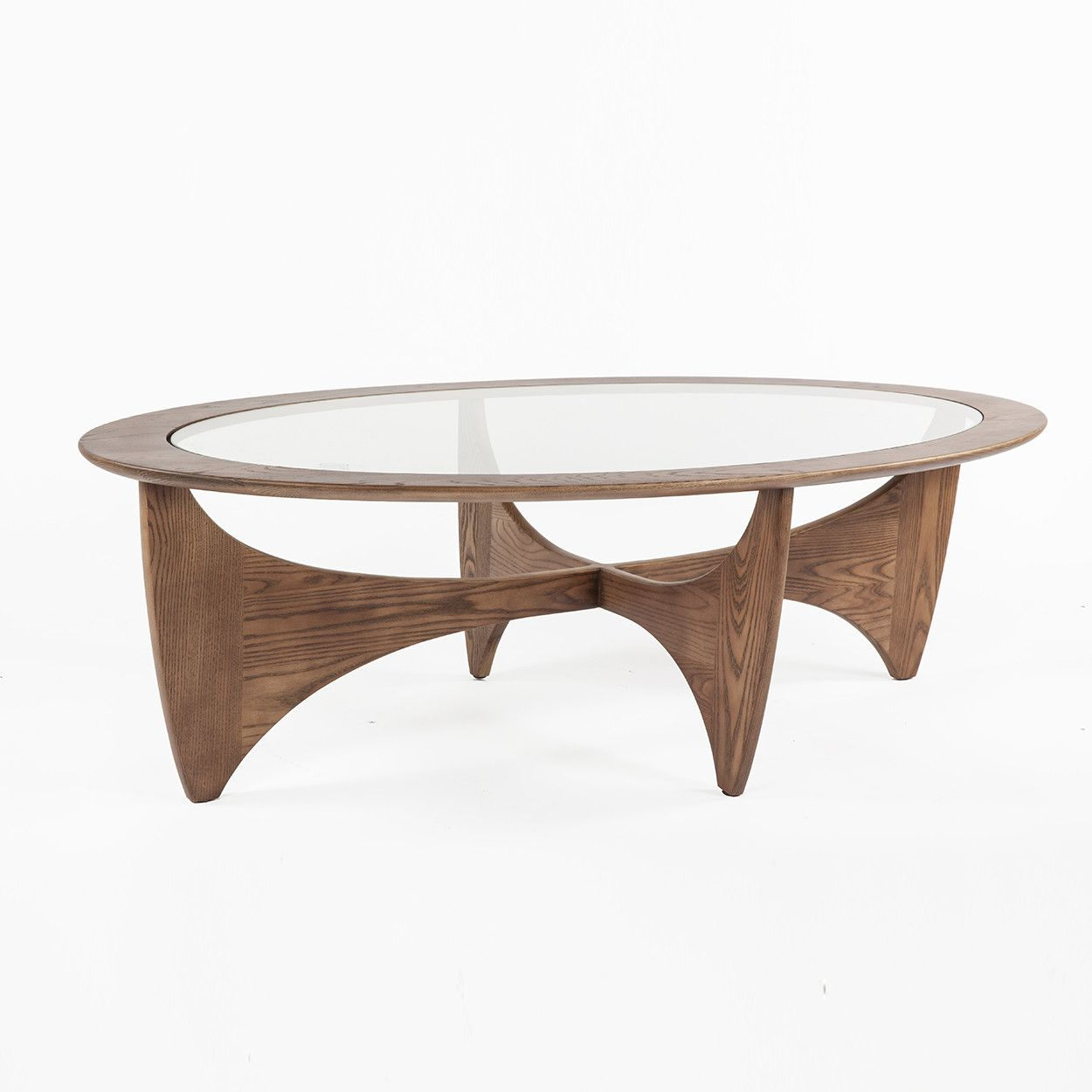 20 Mid Century Modern Round Coffee Table Cool Furniture Ideas Check More Mid Century Modern Coffee Table Coffee Table Round Mid Century Modern Coffee Table [ 1250 x 1250 Pixel ]