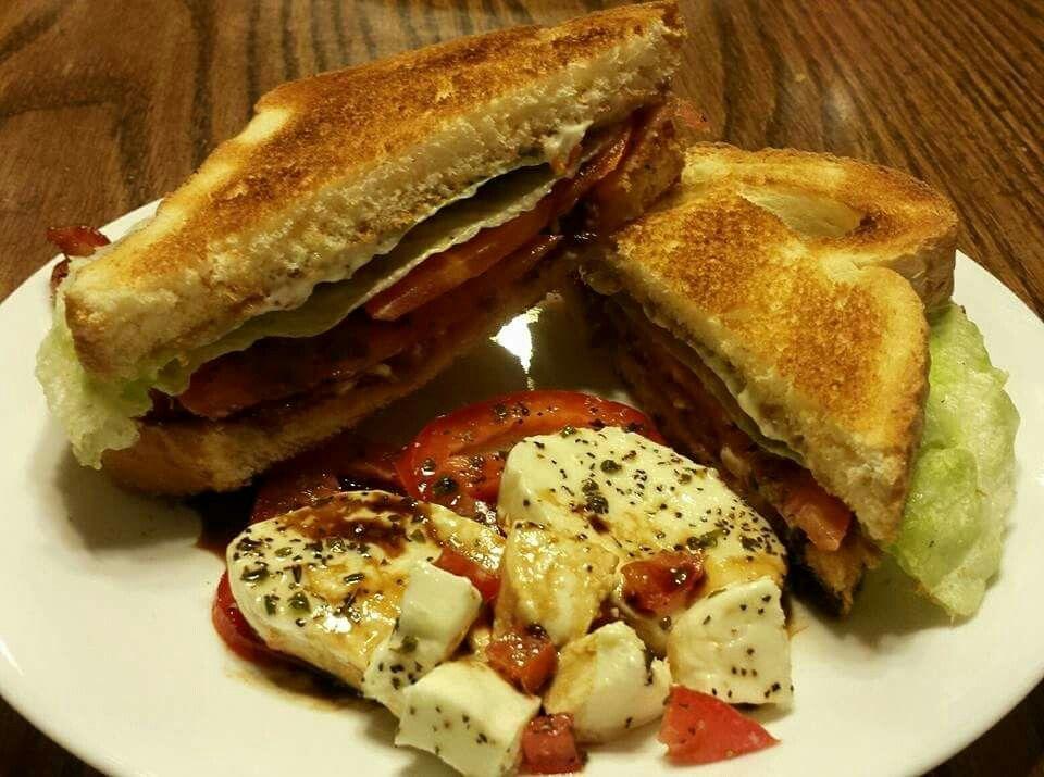 SANDWICHES... Sandwiches, Food
