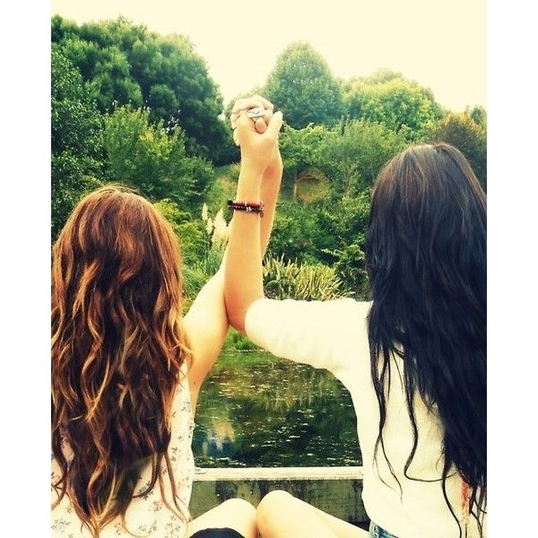 franndssss for lifee<3 ❤ liked on Polyvore featuring pictures, best friends, people, friends, backgrounds and fillers