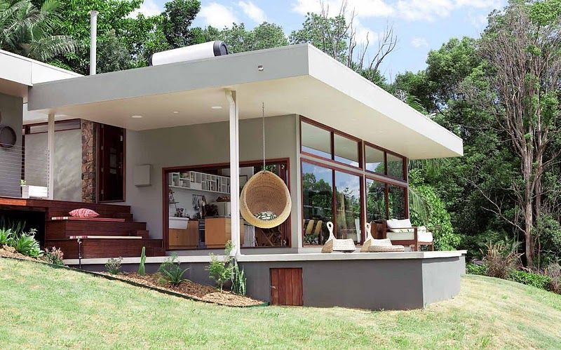 images about straw bale house on Pinterest   Straw bales       images about straw bale house on Pinterest   Straw bales  House plans and Passive solar homes