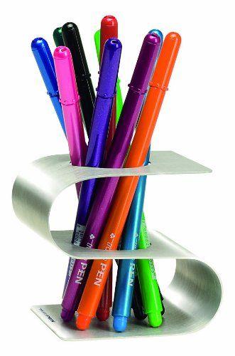 Tratto Pen, confezione assortita da tavolo Fila http://www.amazon.it/dp/B0087YH7MK/ref=cm_sw_r_pi_dp_aZk.ub146JE29
