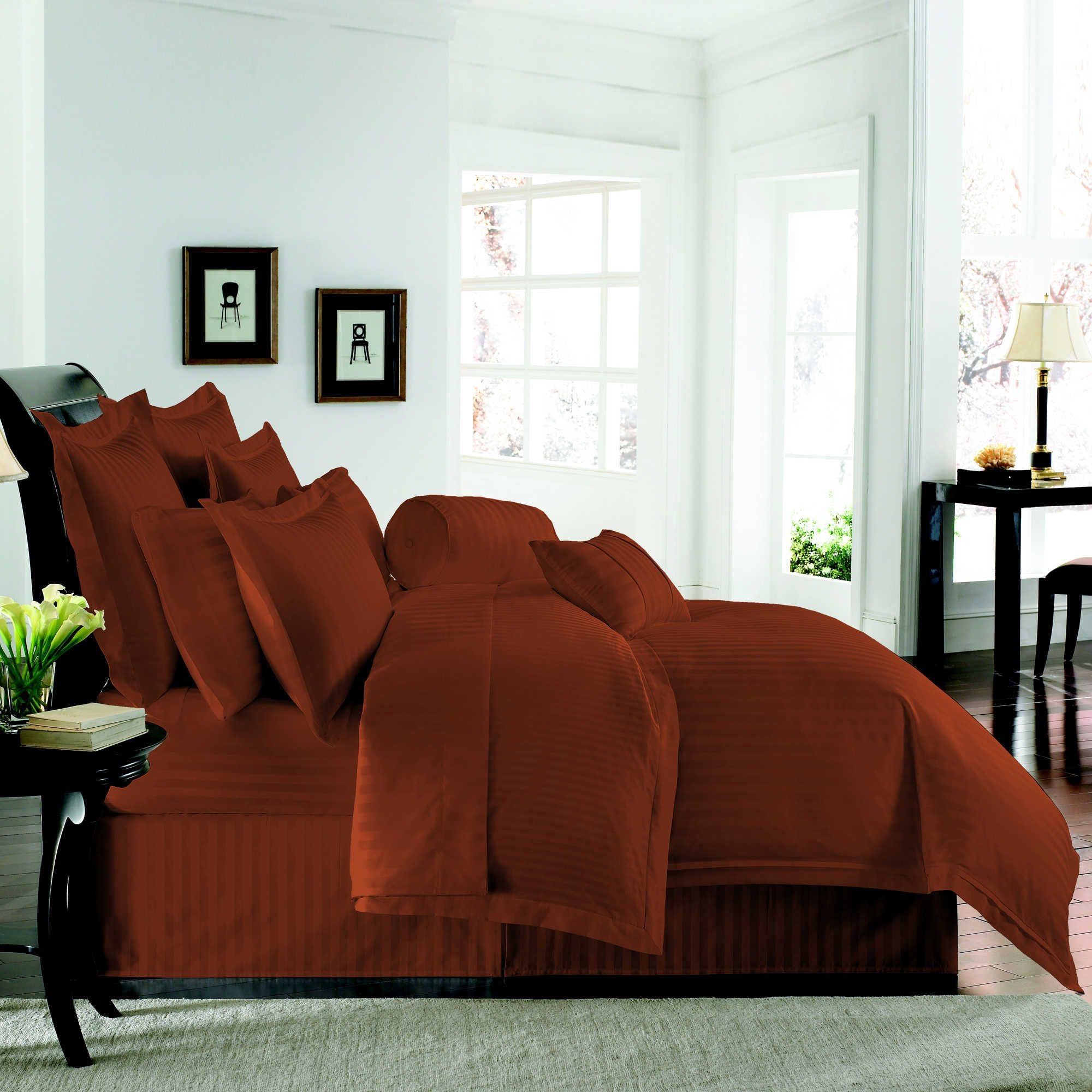 furniture orange buy ashley bringithomefurniture set comforter zaya queen a com