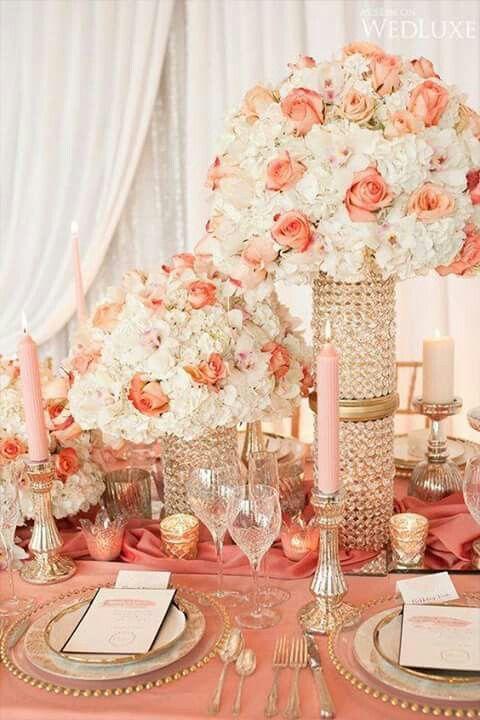Pin Von Hila Noorzi Auf Weddings Pinterest Hochzeit Deko Braut