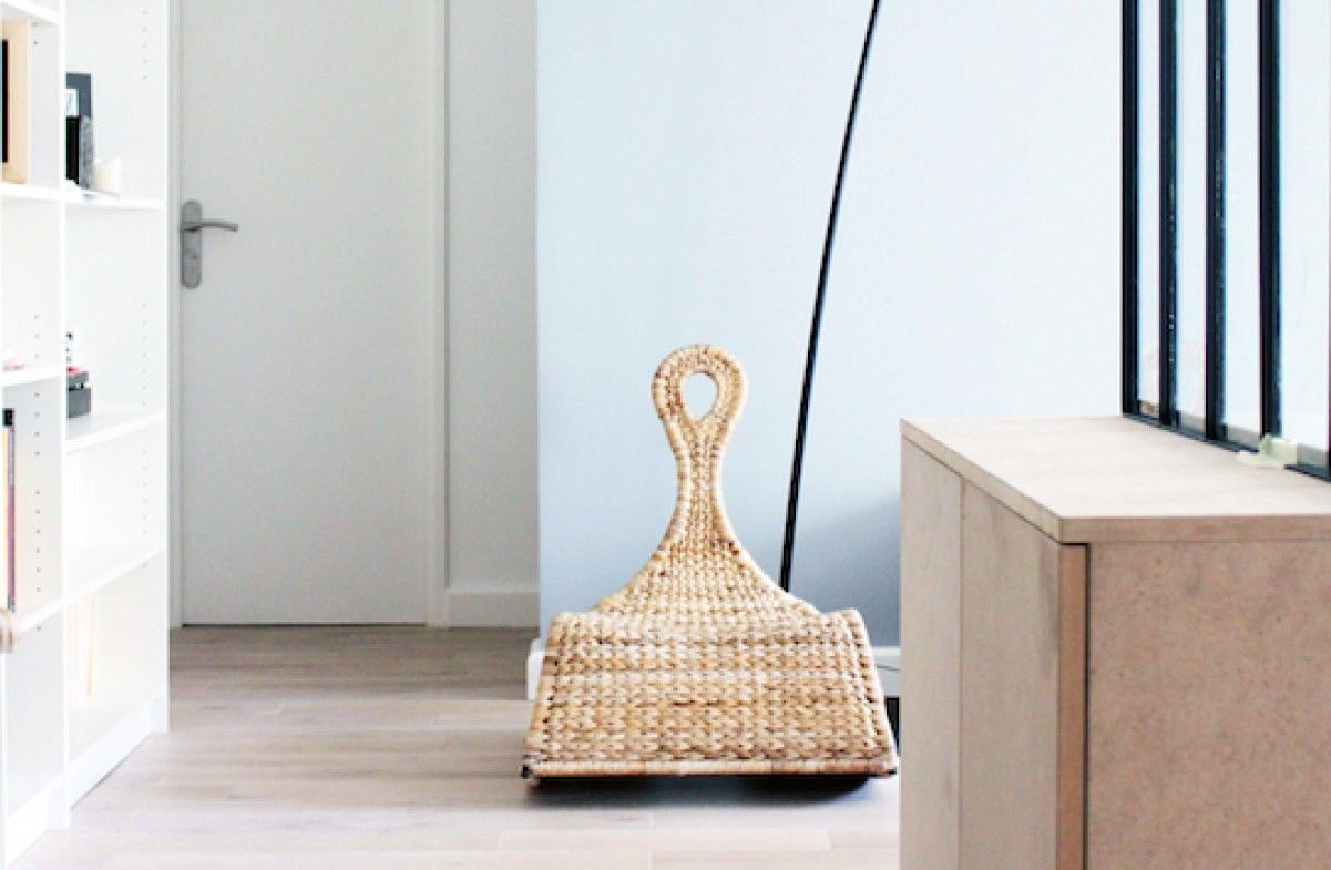 julie fran ois xavier rencontre un archi archi bleu. Black Bedroom Furniture Sets. Home Design Ideas