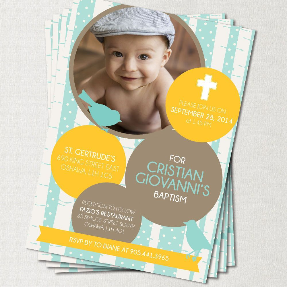 1st birthday and baptism combined invitation wording baptism 1st birthday and baptism combined invitation wording filmwisefo