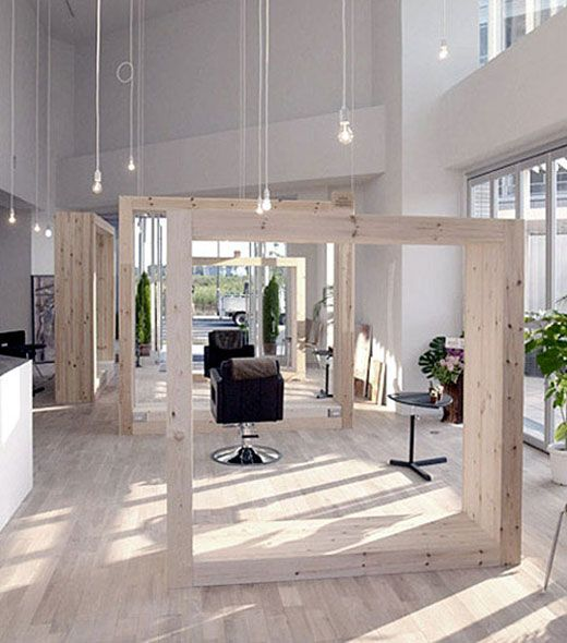 interior design, salon , studio - Google Search | Beauty ...