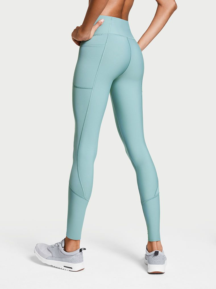 6f7805e25c1c3 Total Knockout by Victoria Sport High-rise Tight - Victoria Sport -  Victoria's Secret