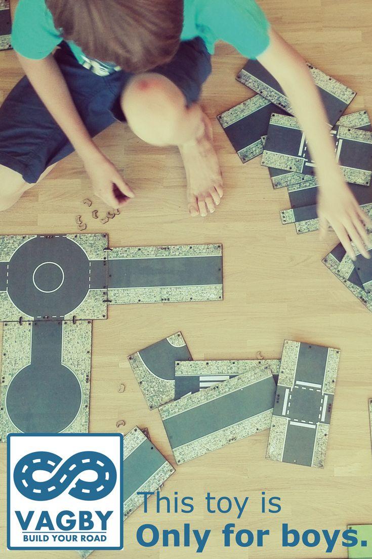 baue endlich die strassen so wie du willst spielteppich ikea spielteppich baby spielteppich. Black Bedroom Furniture Sets. Home Design Ideas