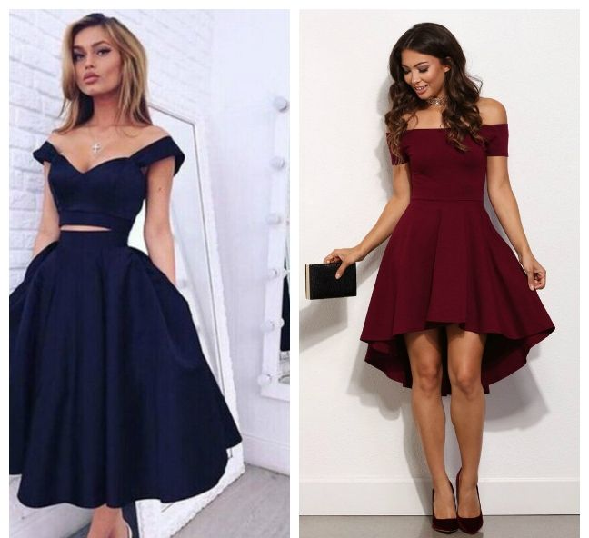 c5f72be51badb Hot Christmas Party Dress Trend 2018. #dress #women #fashion  #christmasdress #partydress #christmaspartydress