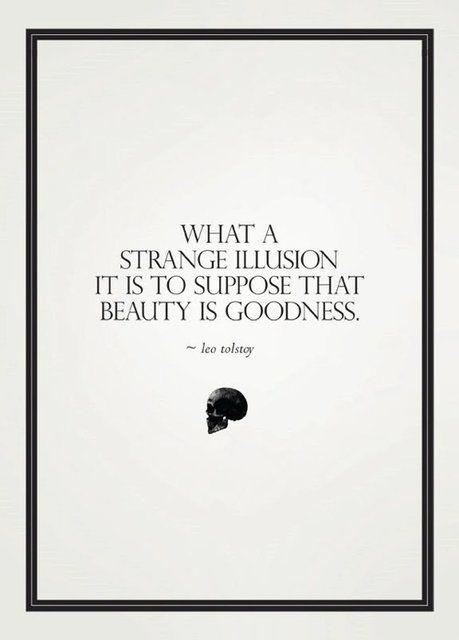 Leo Tolstoy Quote Inspiration Tolstoy Quotes Words Quotable Quotes