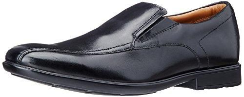7de9a5ffe27 Oferta: 120€. Comprar Ofertas de Clarks Gosworth Step - Zapatos de ...
