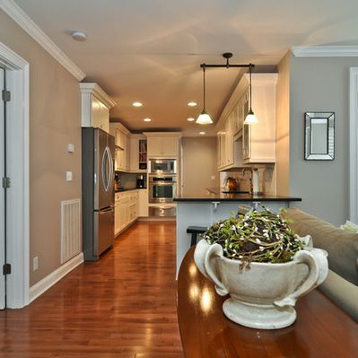 Pin By Alex Schechter On Boston Condo Paint Colors For Home