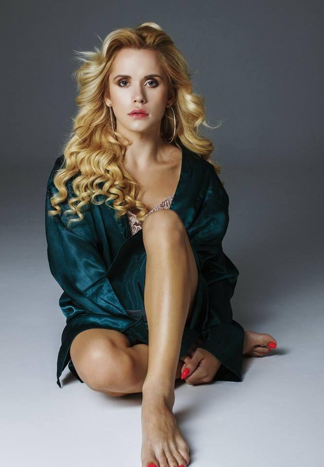 transvestite sasha belle