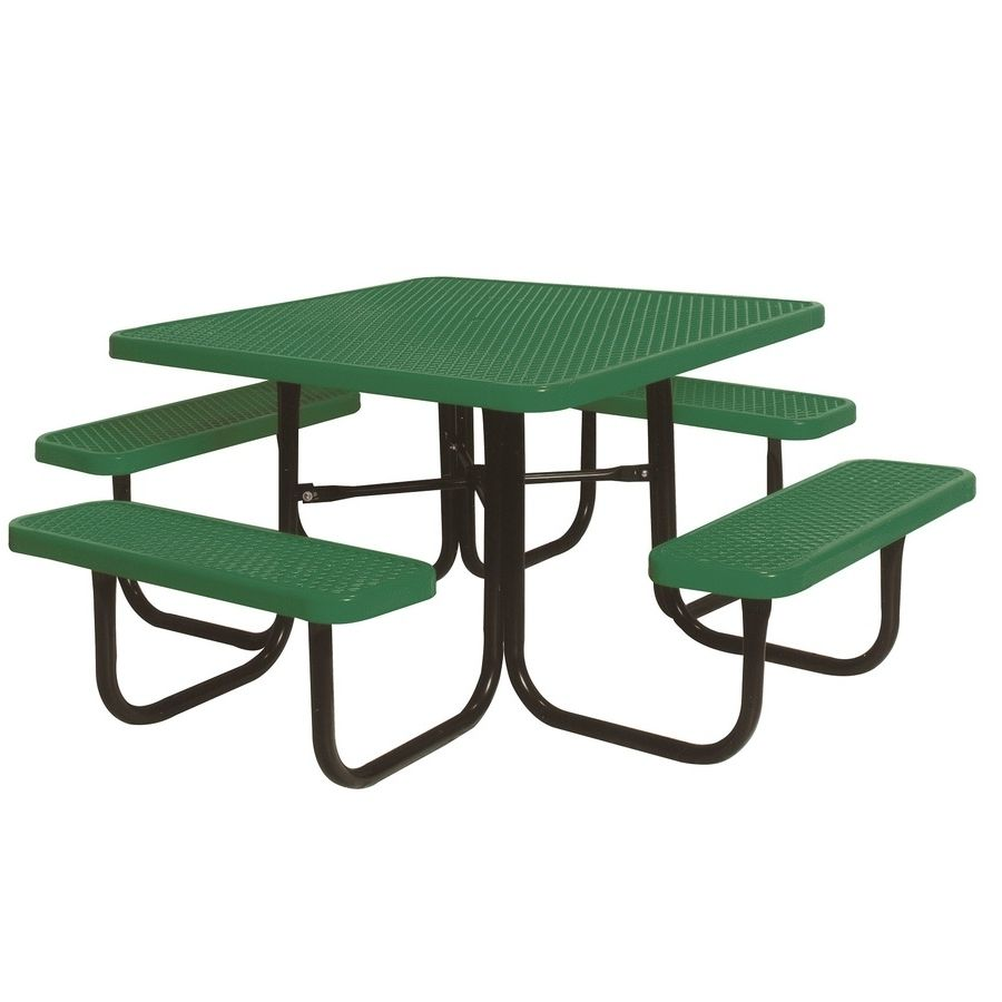 Rubbermaid Picnic Table Parts Picnic Pinterest Picnic Tables - Picnic table parts